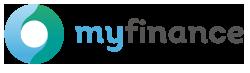 Mimecast DMARC Analyzer